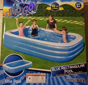 Pool 10 ft for Sale in Riverside, CA