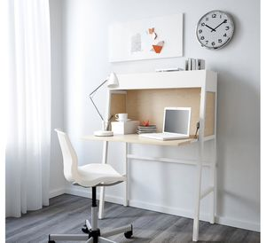 Secretary desk for Sale in Miramar, FL