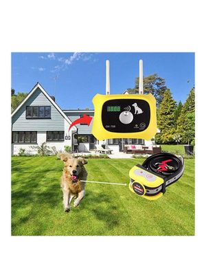 Wireless dog fence for Sale in Moreno Valley, CA