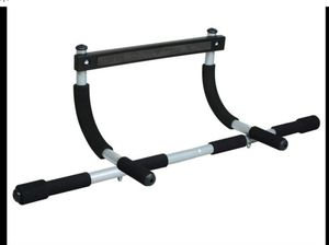 Pull up bar for Sale in Conroe, TX