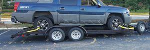 2017 car hauler for Sale in Norcross, GA