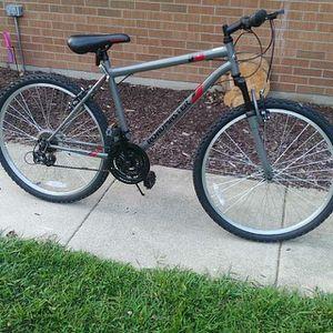 Roadmaster Granite Peak Mountain Bike for Sale in Alamo, CA