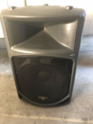 Samson db500a for Sale in Las Vegas, NV