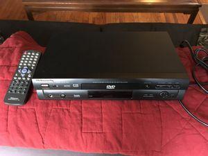 Shinesonic DVD Player for Sale in Alexandria, VA