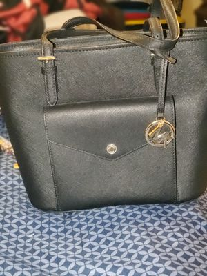Michael Kors purse for Sale in Westminster, CA