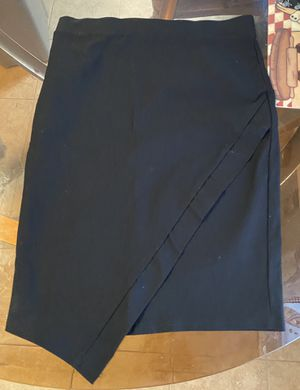 Pencil Skirt for Sale in Brookeville, MD