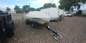 Bayliner for Sale in Highlands Ranch, CO