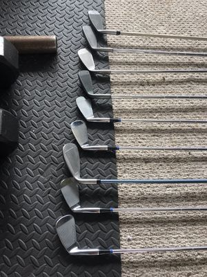 Golf clubs for Sale in HI, US