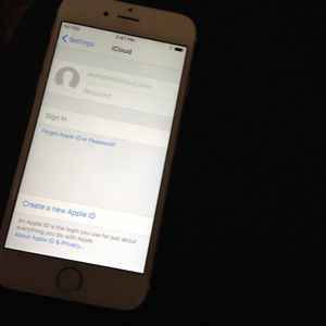 6s Verizon 200 for Sale in Cleveland, OH