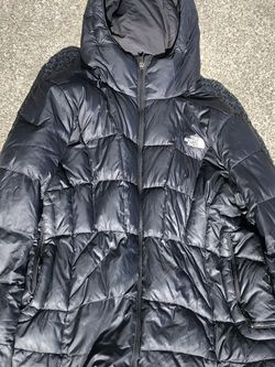 The North Face Puffer Jacket for Sale in Oakland,  CA