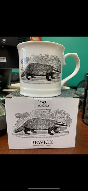 Magple Coffee cups for Sale in Buena Park, CA