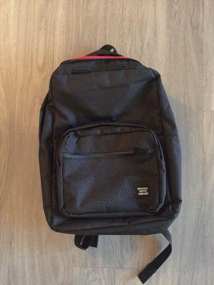 Black Hershel Supply Backpack for Sale in Marietta, GA