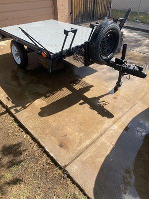 trailer for Sale in Glendale, AZ