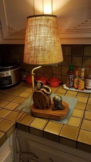 Lamp for Sale in Hemet, CA