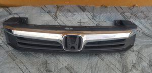 2012 Honda Civic sedan Grill & Front bumper, headligths Rh,Lh Oem parts for Sale in Los Angeles, CA