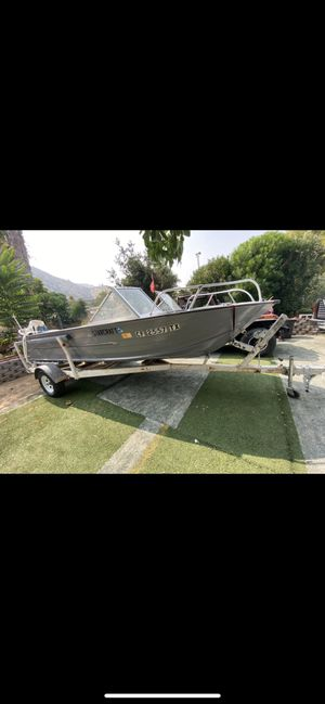Boat for Sale in Lake Elsinore, CA