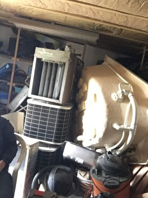 Ac units for Sale in Springfield, VA