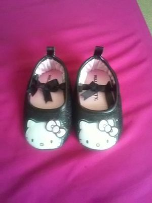 Hello Kitty Kids Shoes for Sale in Lexington, KY
