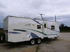 Travel trailer for Sale in Clermont, FL