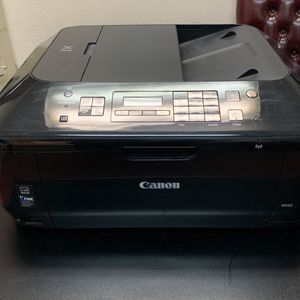 Canon MX432 Color Copy,Scan,Fax for Sale in Federal Way, WA