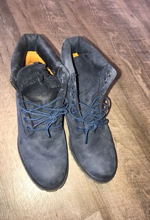 Timberland boots for Sale in Manassas, VA