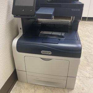 Xerox Printer for Sale in Ontario, CA