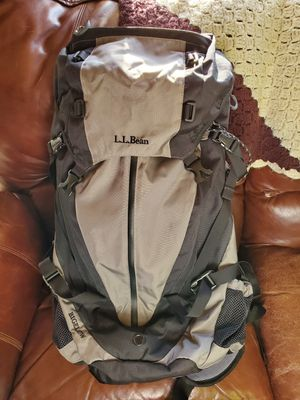 To Eddie Bauer hiking backpacks $50 each for Sale in North Wales, PA