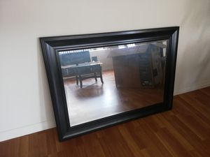 Wall mirror for Sale in Torrance, CA