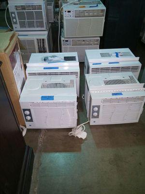 Ge 5000 BTU room air conditioner for Sale in Phoenix, AZ