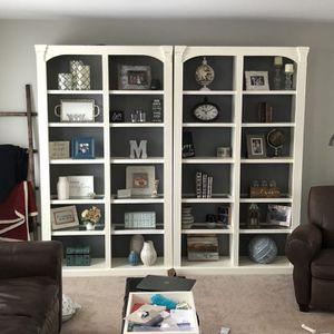 Bookshelves for Sale in Barrington, IL
