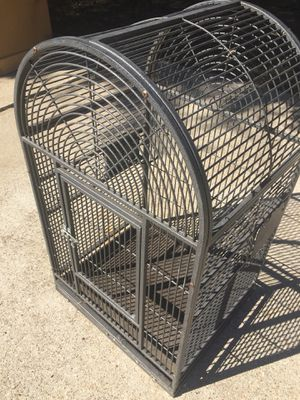 Bird Cage for Sale in Flower Mound, TX