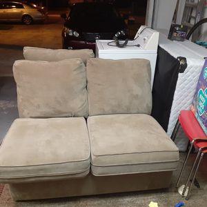 3 Piece Sofa for Sale in West Palm Beach, FL