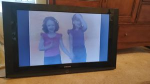 """42"""" Samsung Flat Screen TV for Sale in Lake Park, NC"""
