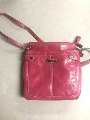 Sephora bag/purse for Sale in Austin, TX
