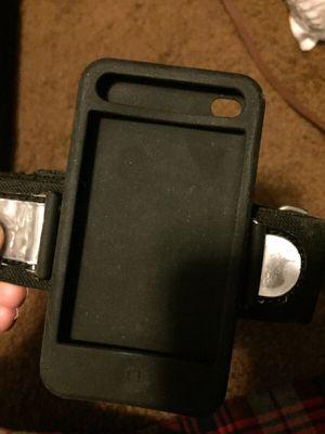 Ipod running case for Sale in Lemon Grove, CA