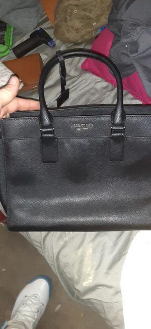 Kate Spade Handbag for Sale in Allen, TX
