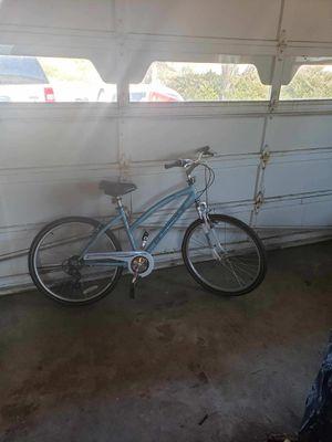 Glendale Vitesse Cruiser Bike for Sale in UPPR MARLBORO, MD