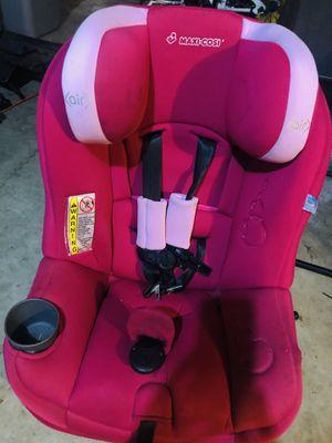 Maxi Cosi Pria - Pink 14-85 lbs - Car seat for Sale in Mount Vernon, WA