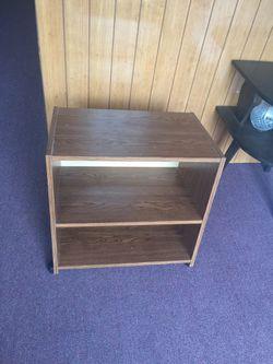 Shelf for Sale in Oak Park,  MI