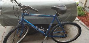 Trek mountain bike for Sale in Richmond, CA