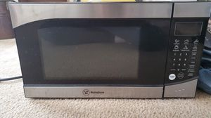 Microwave for Sale in Greensburg, PA