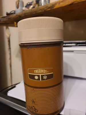 Thermos original for Sale in Rock Hill, SC
