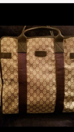Gucci large bag for Sale in Marietta, GA