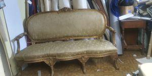 Antique 3 piezas for Sale in Homosassa Springs, FL