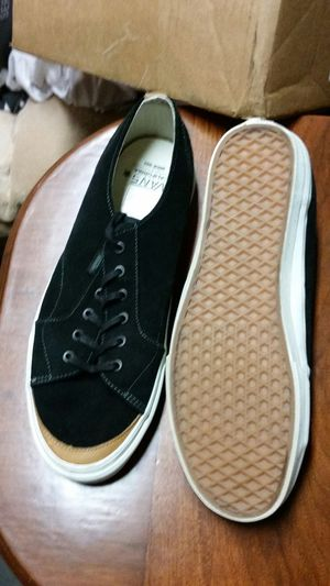 Vans shoes size 13 for Sale in Chicago, IL