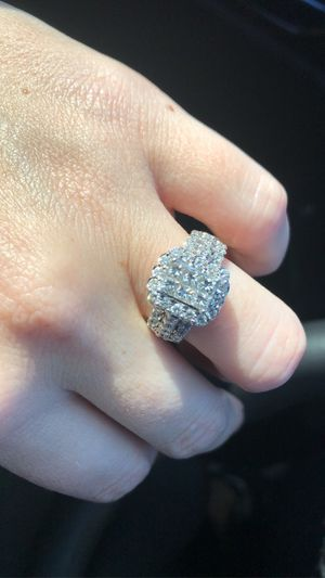 Beautiful Engagement Ring for Sale in Washington, DC