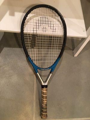 Racket- Tennis Racket!! for Sale in Montclair, NJ
