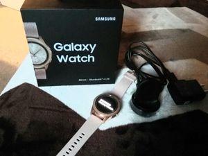 Galaxy watch for Sale in Long Beach, CA