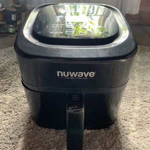 Air Fryer for Sale in NY, US