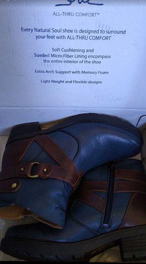 Soul Women's boots for Sale in Whittier, CA